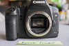 Mint 5D MK II For Sale - $520, Shipped (USA) (Jeremy Thomas Photography) Tags: mint5dmkiiforsale520shippedusa for sale forsale canon5dmarkii gear dslr deal sell money buy new likenew sold ad advertise camera nice beautiful pretty gorgeous stunning