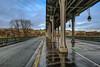 Pont de Bir-Hakeim - Paris (gilles_t75) Tags: d7200 france gillest hdr nikkor1024mmf3545 nikon bracketing exposurefusion highdynamicrange photohdr photomatix tonemapping îledefrance parisxvi 75016 pontdebirhakeim pont birhakeim paris75