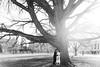 JustMarried (Irving Photography | irvingphotographydenver.com) Tags: wedding photographer denver colorado