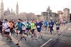 2018-03-18 09.05.45 (Atrapa tu foto) Tags: 2018 españa mediamaraton saragossa spain zaragoza calle carrera city ciudad corredores gente people race runners running street aragon es