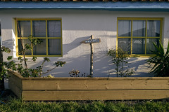 (thierrylothon) Tags: closeup aquitaine gironde andernos leica leicaq architecture phaseone captureonepro c1pro colorgie publication fluxapple flickr andernoslesbains nouvelleaquitaine france fr