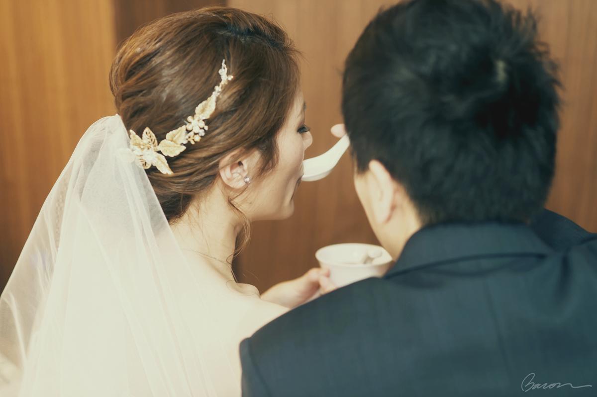 Color_119,一巧國際攝影團隊, 婚禮紀錄, 婚攝, 婚禮攝影, 婚攝培根,香格里拉台北遠東國際大飯店, 遠企
