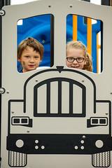 GameTime - Wills Valley Elementary School (gametimeplay) Tags: fortpayne al primtime gametimewillsvalleyelementaryschool usa