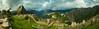 Machu Picchu Pano-2 (Kevin's Photo Spot) Tags: klikphotography machupicchu peru machu picchu rainbow