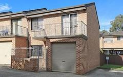 12/94 James Street, Punchbowl NSW