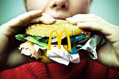 Junk food (David Hashe) Tags: hashe wwwhashegraphikcom image maker imagemaker