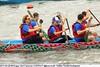 2017-05-28 0815 Taipei Dragon Boat Festival 2017 - Dajia Riverside Park (Badger 23 / jezevec) Tags: dragon dragonboat festival taiwan history culture travel tourism duanwufestival zhongxiaofestival 忠孝節 龍船節 龍舟節 端午节 端午節 龍舟 龙舟 龍船 龙船 taipei ֵ台北 臺北市 taipeh taןpeh ταϊπέι 타이페이 тайбэй 台北市 ტაიბეი تايبيه taibei đàibắc taipé tchajpej rowing sports boat barco шлюпка 배 ボート barca βάρκα bateau 小船 člun veneillä csónak łódź boating vessel photo picture image watersports watercraft asia tradition teamwork water 大佳河濱公園 dajiariversidepark 62