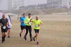 DSC04483 (ZANDVOORTfoto.nl) Tags: runnersworld circuitrun 2018 zandvoort aan zee beach beachlife run runner running hardlopen rennen netherlands nederlan nederland holland