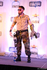IMG_7484 (willdleeesq) Tags: cosplay cosplayer cosplayers cosplaycontest costumecontest lbce lbce2018 longbeachcomicexpo longbeachcomicexpo2018
