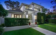 36 Woonona Road, Northbridge NSW