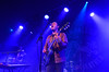 Brian Fallon (Alex Hannam) Tags: brianfallon musicmusicthe gaslight anthemnottinghamrock city