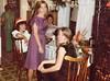 Kelly,Karen,Jean,Judy Thanx 1983 (tineb13) Tags: 1983 alma evans friends jean judy karen kelly starr thanksgiving tillyard