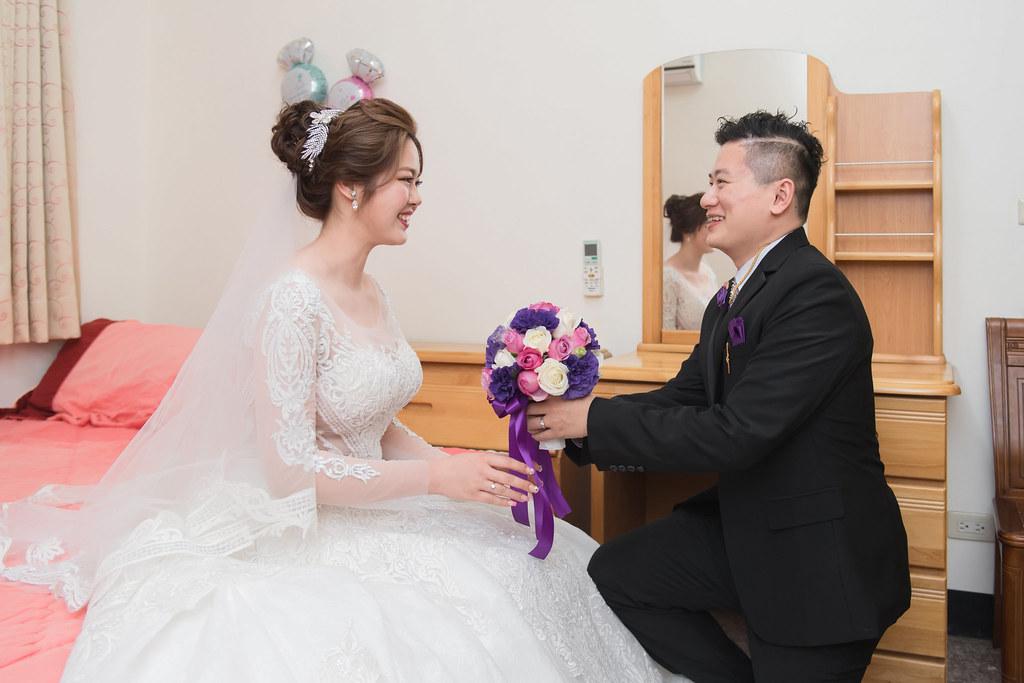 北部婚攝, 台北, 台北婚攝, 大毛, 婚攝, 婚禮, 婚禮記錄, 攝影, 洪大毛, 洪大毛攝影,北部,京華城臻愛