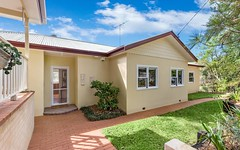 52 Manor Road, Hornsby NSW