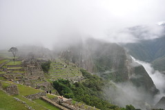 DSC_0097 (tcchang0825) Tags: macchupicchu peru inca ruins lostcity