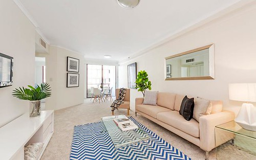 84/1 Pelican St, Surry Hills NSW 2010