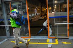 DSCF9236 (Galo Naranjo) Tags: transmilenio sitp bogotá brt busrapidtransit bus buses colombia