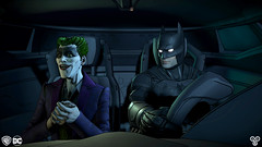 Batman-The-Enemy-Within-090318-004
