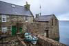 Lerwick (HelenL100) Tags: shetland