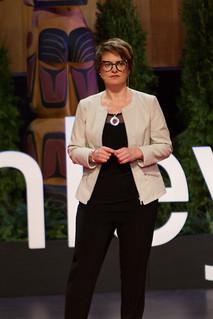 TEDxStanleyPark2018-202