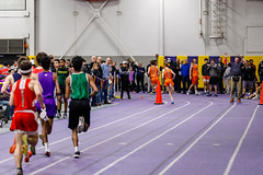JHHS-Track_20180309-195903_217 (sam_duray) Tags: 201718 hersey herseyxc jhhs john rollingmeadows athletics publish sports trackandfield