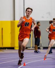 JHHS-Track_20180309-195919_224 (sam_duray) Tags: 201718 hersey herseyxc jhhs john rollingmeadows athletics publish sports trackandfield