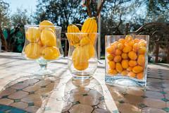 France Nîmes Agrumes (caro_travels) Tags: france nîmes agrumes citrusfruit lemon citron