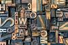 letter jumble (Sky Noir) Tags: word puzzle scrambling letters anagram