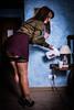 IMG_3781 (olivier.bachala) Tags: secretaire stockings bas couture talons escarpins