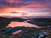 The Road To Diabaig (Stoates-Findhorn) Tags: 2018 torridon diabaig isleofskye sunset lochdiabaig lochamhullaich lochdiabaigasairde isleofraasay lochtorridon highland scotland unitedkingdom gb