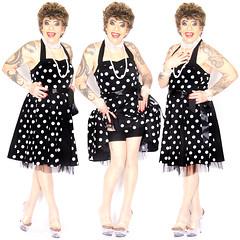 home17421-23 (Ann Drogyny) Tags: shoes legs heels crossdress crossdresser crossdressing cd tv tg ts transvestite transgender transsexual tranny tgirl glamour pinup mature cute sexy stockings nylons suspenders garters