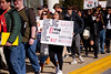 Stevenson High School Students Walkout to Protest Gun Violence Lincolnshire Illinois 3-14-18  0223 (www.cemillerphotography.com) Tags: shootings murders assaultrifles bumpstocksnra nationalrifleassociation politicalinaction politicians