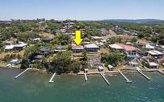37 Fishing Point Road, Rathmines NSW