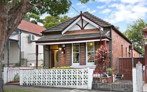 5 Eric St, Lilyfield NSW 2040