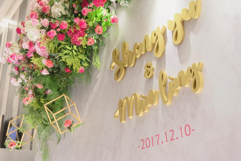 婚攝,新祕YUKI, 桃園彭園,八德彭園,八德彭園,78TH,婚攝推薦,桃園婚攝,MSC_0001