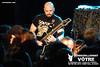 Soulfly-quebec-anti-2018-03-16_IMG_05 (WWW.DV-METAL.COM - DEMENTIELLEMENT VOTRE | CKRL 89) Tags: soufly nailbomb quebec tour 2018 max cavalera marc rizzo québec canada anti bar