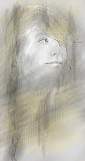 Portrait - 111111