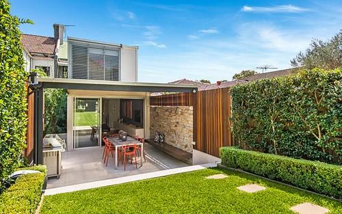 35 Henry St, Leichhardt NSW 2040