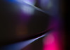 into oblivion (Cosimo Matteini) Tags: cosimomatteini ep5 olympus pen m43 mzuiko45mmf18 london busstop busshelter abstract shallow dof night ligfht intooblivion