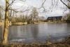 View (Dimormar!) Tags: ijs winter kasteelgaarde kasteelvanrhoon wandeling albrandswaard