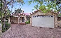 48 Arthur Phillip Drive, North Richmond NSW