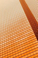 R.U.P.T.U.R.E. (ИicoW) Tags: • geometry lines geometric building composition architexture architecturelovers cities abstract archidaily lookingup architectureporn skyscraper town perspective pattern archilovers arts minimal orange color contrast colorful æallsunsets abstractart colour newyorkcity manhattan ny newyorkinstagram instagramnyc newyorknewyork bigapple light jjskylove minimalism unlimitedminimal igminimalshots minimalmood minimalistic rsaminimal minimalperfection simplicity modern archdaily lookinguparchitecture skyscrapingarchitecture cityscape simple minimalismo minimalismworld minimalobsession shapes iloveny