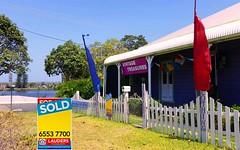 2 Commerce Street, Taree NSW