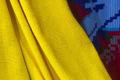 FlavioAndre_Textura_Cuiaba_MT (MTur Destinos) Tags: cuiabá matogrosso mt artesanato cultura tradição textura tecido mturdestinos