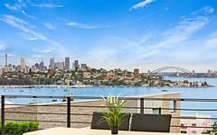 5/20-22 Carlisle Street, Rose Bay NSW