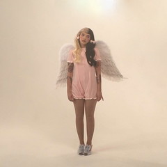 Streetzies … blue slippers (Streetzies) Tags: streetzieshighheelbunnyslippers streetzies magicslippers melaniemartinez sippycup angel wings fluffy fashion foreveryoung wildatheart heavenly kawaii celebritystyle cuteshoes shoelove