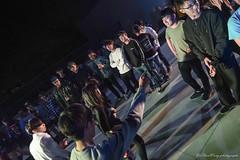 DSC_5088 (YuChunWang) Tags: d5300 taiwan t120 tokina 1120mm 1120 nfu nfudc 台灣 虎尾科技大學 熱舞社 party dance