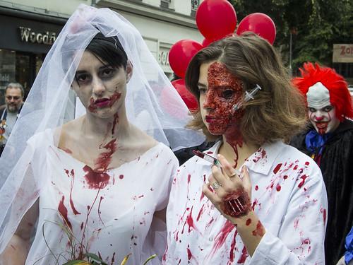 Zombie Walk 2017-24