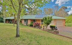 82A Genevieve Road, Bullaburra NSW