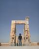 Persepolis, Shiraz, Iran (Endro Catur) Tags: persepolis shiraz iran unescoworldheritage ruins persia parsi